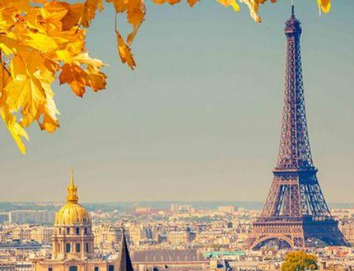 Acheter un vaporisateur en boutique à Paris ?
