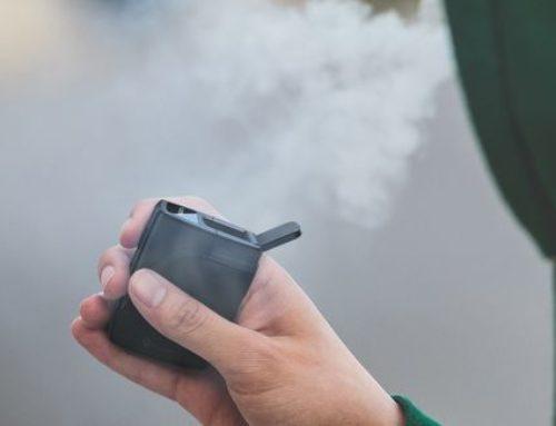 Vaporisateur portable Vivant Ambit : Test et Avis