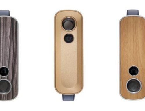 Vaporisateur portable Firefly 2+ : Test et Avis